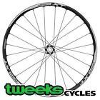 Shimano XT Wheels