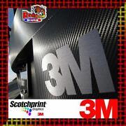 3M Vinyl