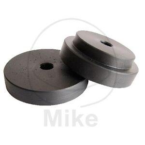 Wheel Balancer Adapter For Bmw R1200Gs 06- 722.35.22 Wheel Balancer Adapter For