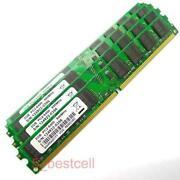 DDR2 PC2-6400 2GB