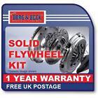 BMW 320D Flywheel