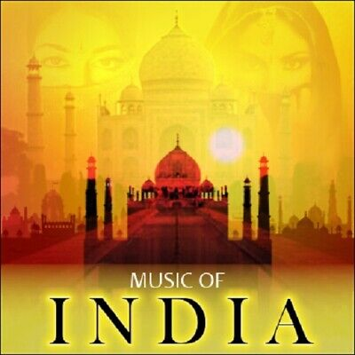 - Indian Loops Sounds Percussion  Samples Instrument Asian Ethnic World Music Beat