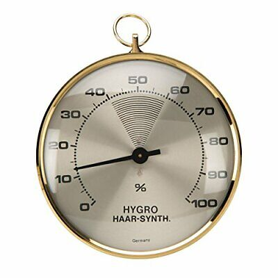 3B Scientific U14293 Precision Hair Hygrometer