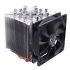 Scythe CPU Fan with Heatsink