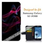 Mobile Phone Flip Cases for Samsung Galaxy Y