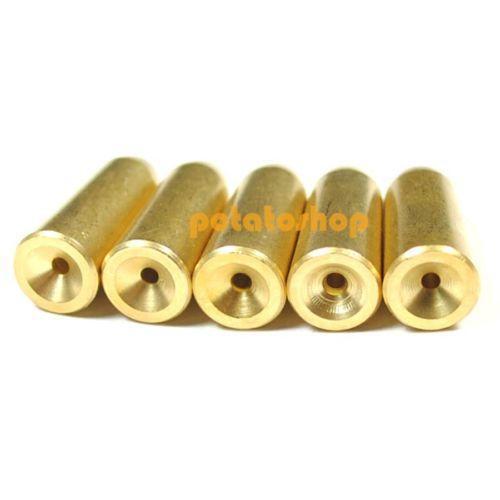 Bullet Weights Fishing Ebay