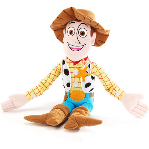 23-Woody-the-Cowboy-Cuddle-Pillow-Pal-Plush-by-Disney-Toy-Story-New-with-Tags