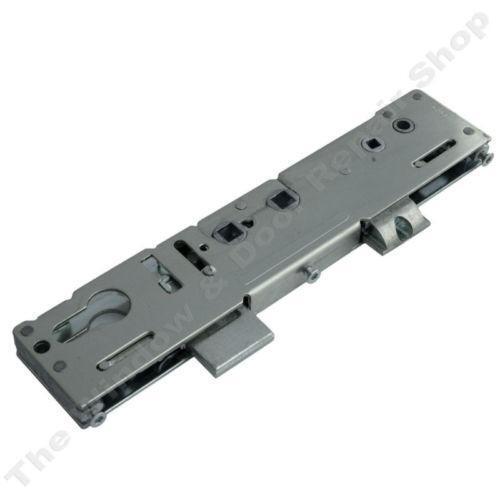 Lockmaster Upvc Door Lock Ebay