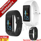 Polar Fitness Heart Rate Monitors with Timer
