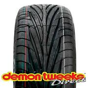 235 35 18 Tyres