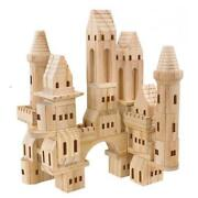 Large Wooden Blocks