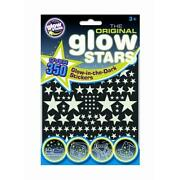 Glow in The Dark Ceiling Stickers