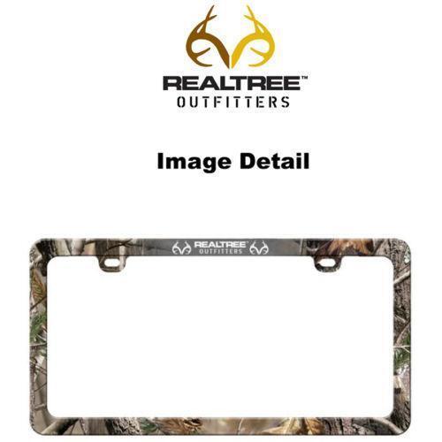 camo license plate ebay