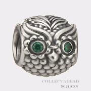 Pandora Owl