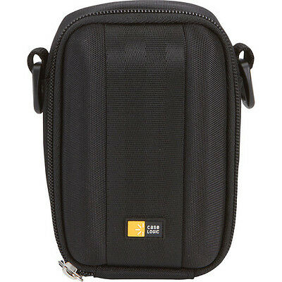 Pro S9900 Camera Case Bag For Nikon Cl2c S9700 S9600 S950...