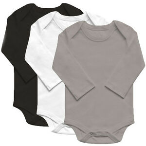Looking for baby layette donations :)