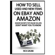 Amazon Used Books
