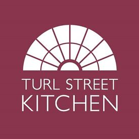 Head Chef required for vibrant central Oxford restaurant with strong environmental and social values