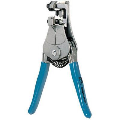 Ideal Electrical 45-091 Stripmaster Wire Stripper W10-18awg