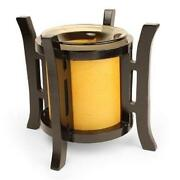 Electric Wax Warmer