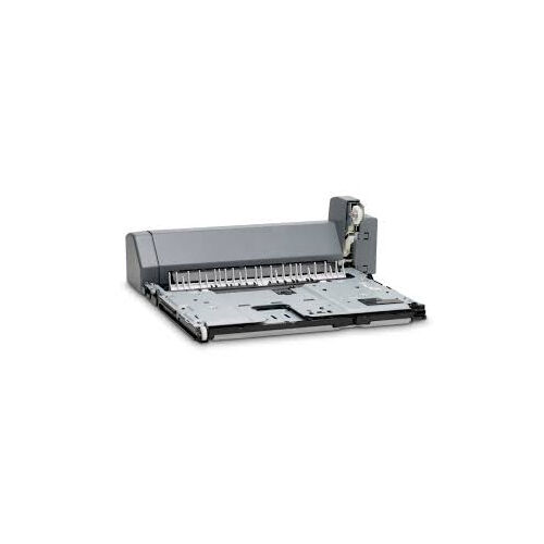 HP LaserJet 5200n Series Duplexer Assembly Q7549A