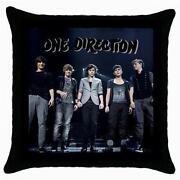 One Direction Bedding