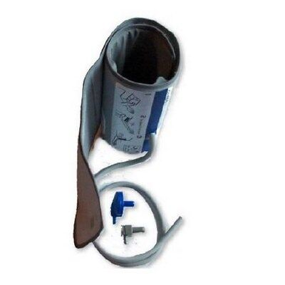 Blood Pressure Cuff Omron Adult Arm Large H-CL22 Each/1