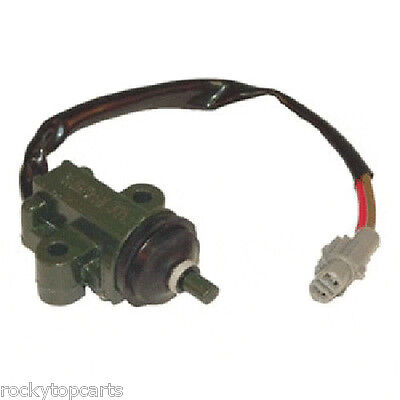 Yamaha Golf Cart Stop Switch Fits Models G11 G14 G16 G19 G20 G21 G22 G29 Drive
