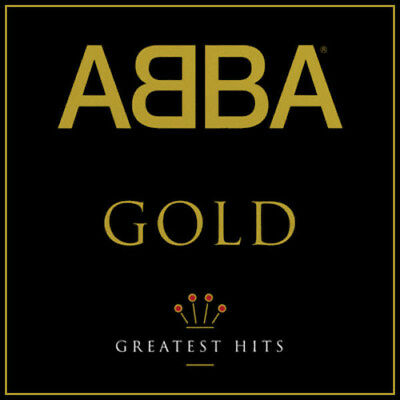 ABBA - Gold: Greatest Hits [New Vinyl LP] for sale  Shipping to Canada