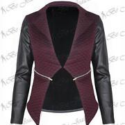 PVC Coat