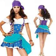 Sailor Dance Costumes