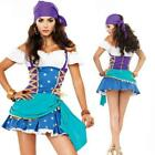 Sailor Dance Costumes