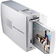 Sony DPP-EX50