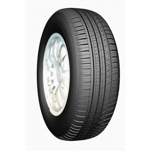 Best DEAL on TIRES in town