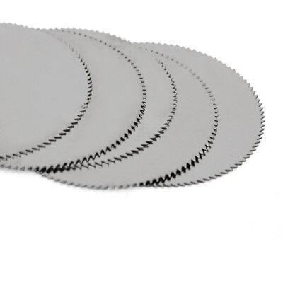 disco de corte de metal de la Sierra de acero inoxidable 5x...