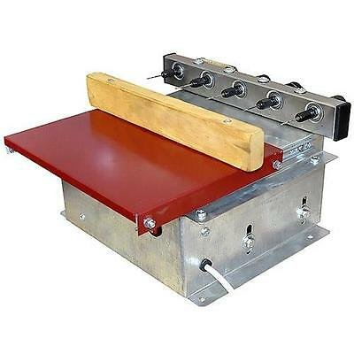 Beekeeping Equipment Bee Drilling Machine For Production Of Hive Frames New