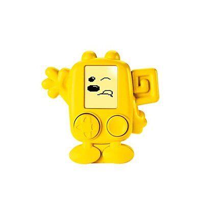 Wow Wow Wubbzy Digi Wubbzy Handheld Electronic Game ~ New ~ from Fisher Price