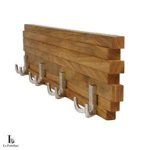 wandgarderoben g nstig online kaufen bei ebay. Black Bedroom Furniture Sets. Home Design Ideas