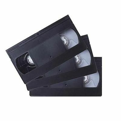 Forgetting to rewind was a sin in the 90s!