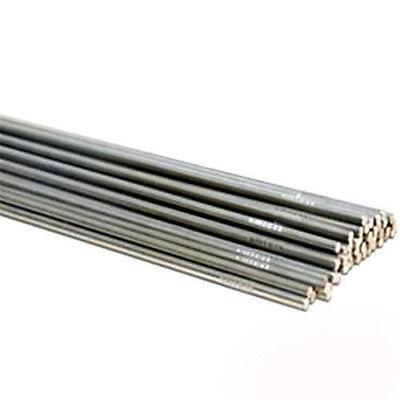 Er309l 116 X 36 1-lb Stainless Steel Tig Welding Filler Rod 1-lb