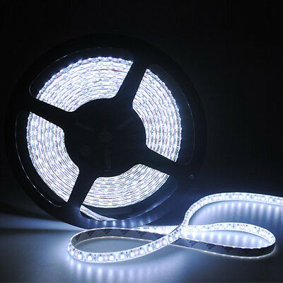 How To Choose And Buy 3528 5050 Led Strip Lights Ebay