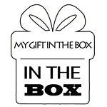 mygiftinbox