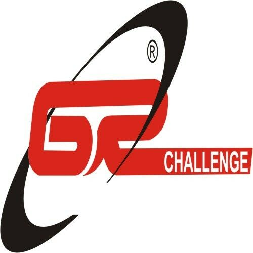 GR CHALLENGE USA
