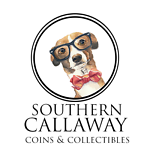 southerncallaway