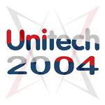 unitech-2004
