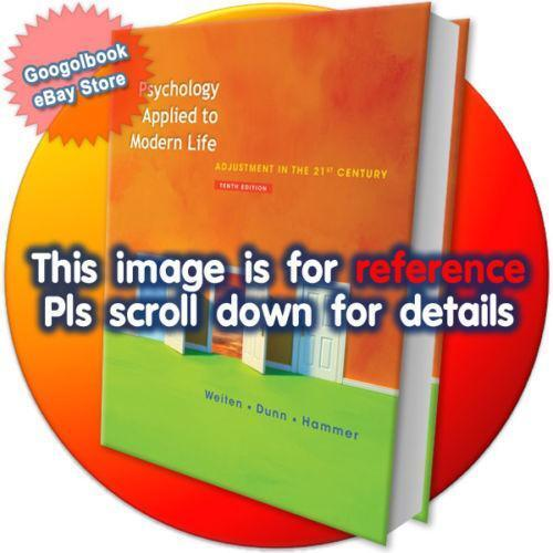 download new methods of thought and