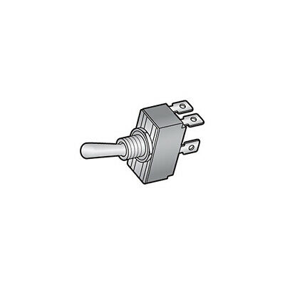 Hobart Onoff Switch For Hobart Tenderizers