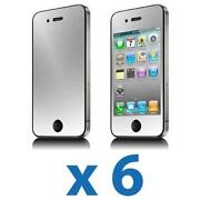 iPhone 4 LCD Screen Protector