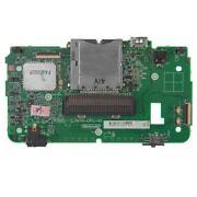 Nintendo DS Motherboard