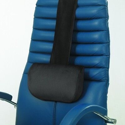Harley Head and Back Support - support for the head or back in a chair